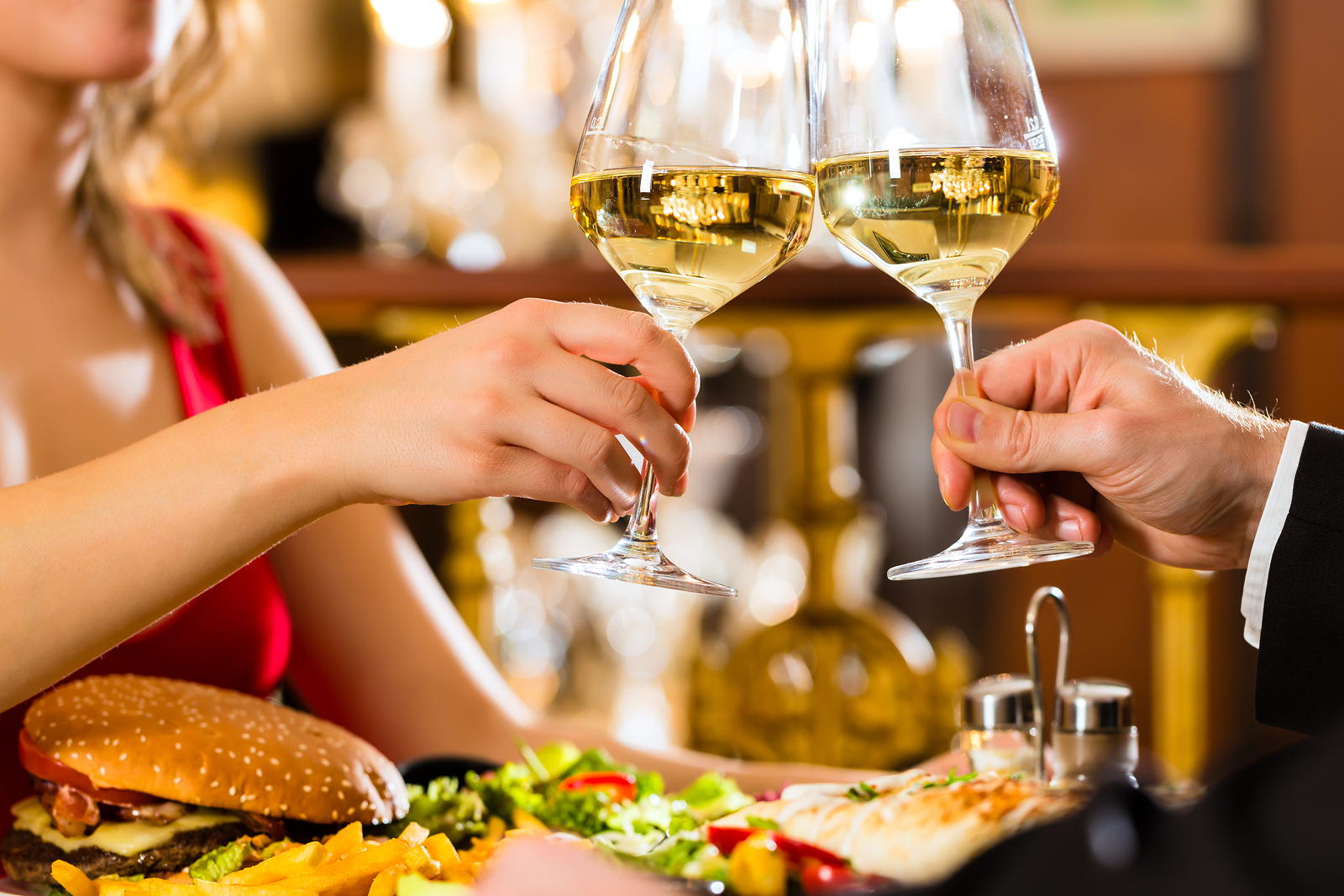 Grand Solmar Timeshare Highlights Exotic Dining Options in Cabo San Lucas
