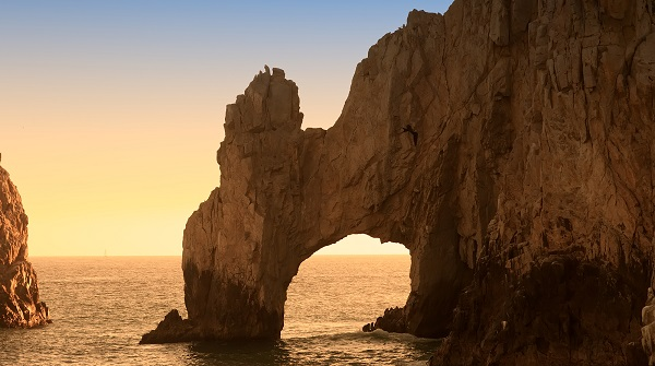 Make Amazing Memories in Cabo San Lucas with Grand Solmar Timeshare