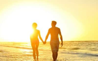Grand Solmar Land's End – Ideal For Romantic Getaways