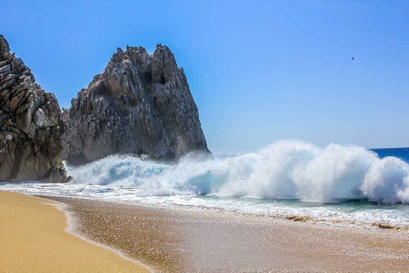 Grand Solmar Timeshare Reviews Best Reasons to Visit Cabo San Lucas this Summer