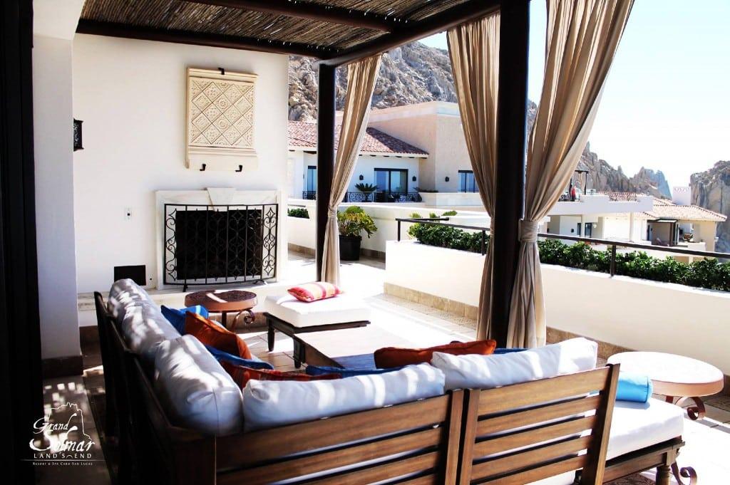 Grand Solmar Timeshare, Grand Solmar Reviews, Grand Solmar Forums, Summer Vacation, Cabo San Lucas