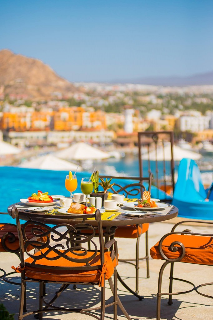Best Places to Eat in Cabo San Lucas Revealed by Grand Solmar Timeshare
