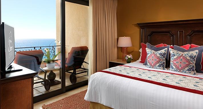 grand-master-suite