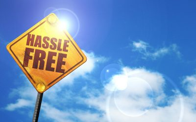 Grand Solmar Timeshare Shares Tips For Hassle Free Travel
